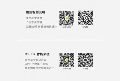 山东聊城原生APP客户端开发  智能移动应用服务